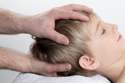 IMG Kinderosteopathie